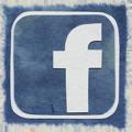 Facebook_Icon250