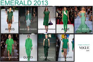 Emerald2013